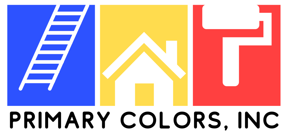 Primary Colors, Inc.